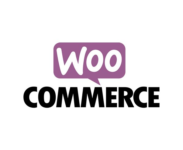 Woocommerce Website Designs