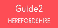 Guide2 Visit Herefordshire